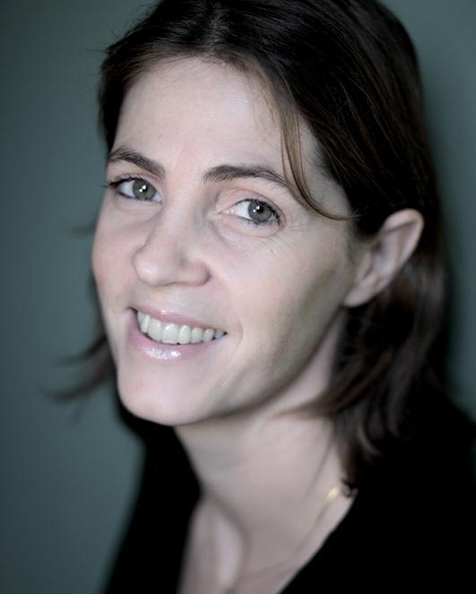 Carine Nonnenmacher
