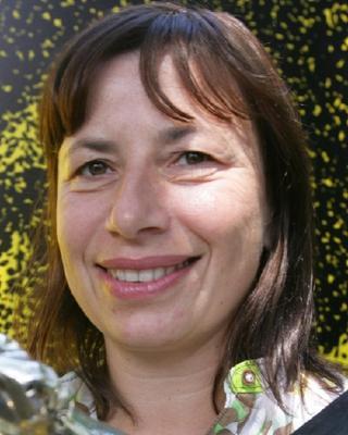 Isabelle Czajka