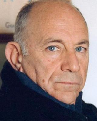 Norman Briski