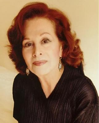 Maria Laborit