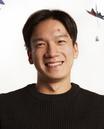 Dongsan Kim
