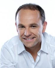 Laurent Chandemerle