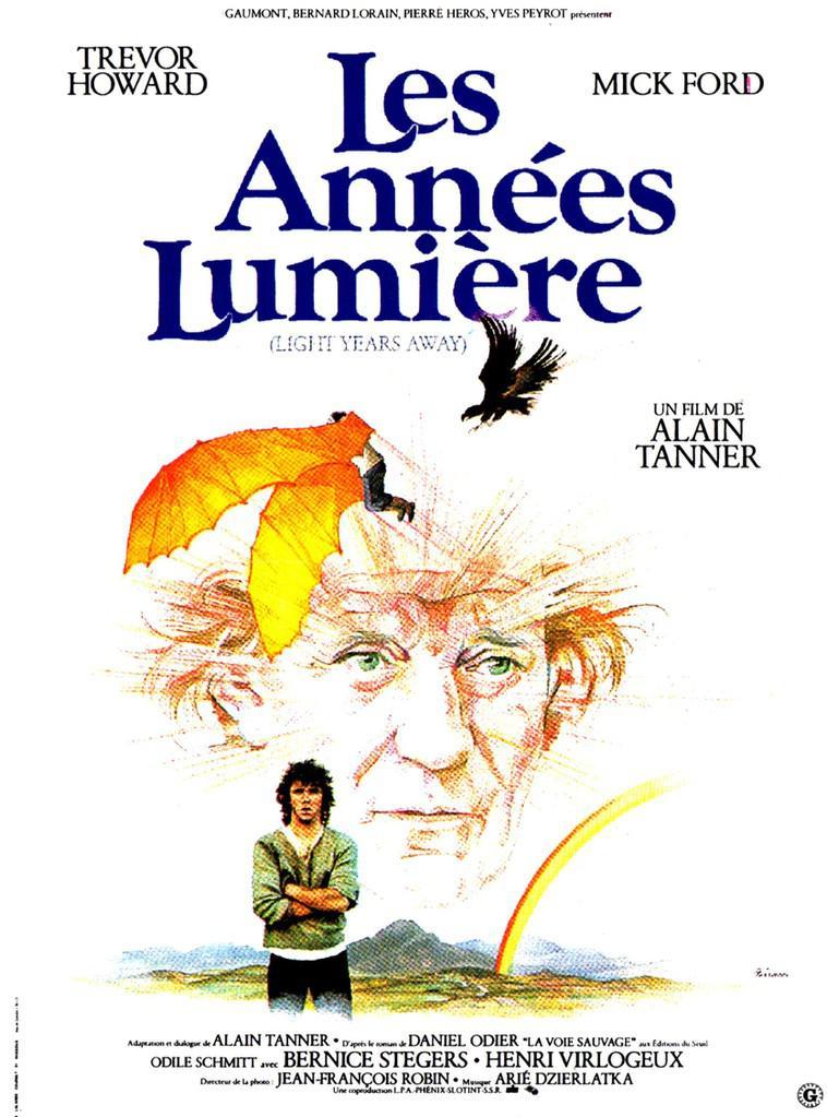 Cannes International Film Festival - 1981