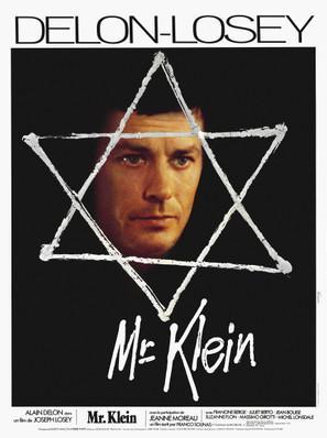 Monsieur Klein