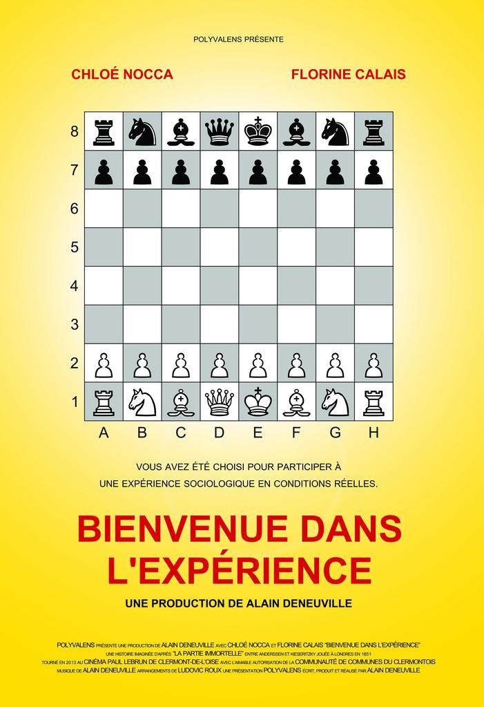 Alain Deneuville