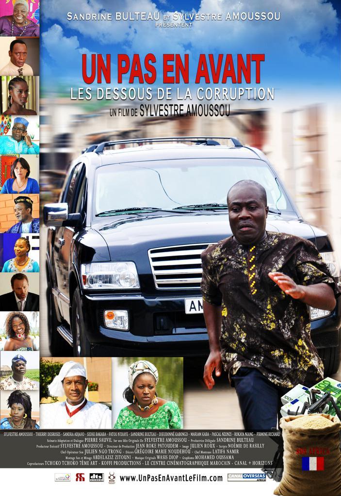 Koffi Productions
