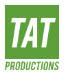 TAT productions
