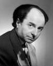 Claude Vermorel