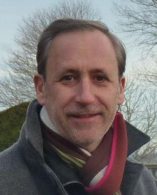 Carlo de Boutiny