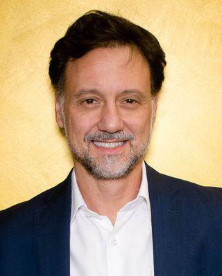 Nicolas Brigaud-Robert
