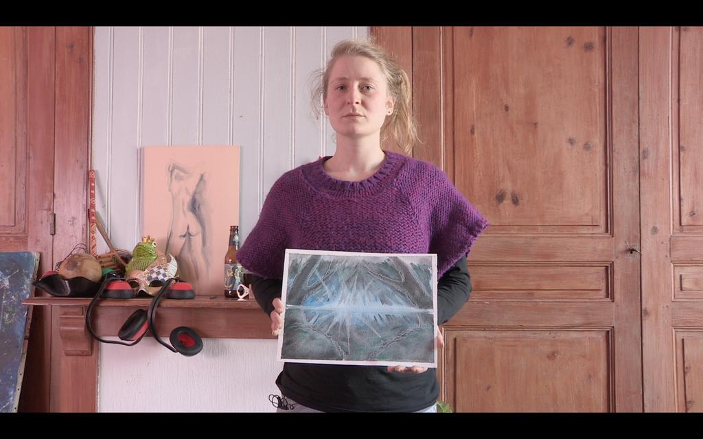 Izabela  Romanic Christensen