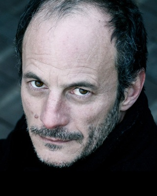 Olivier Séror