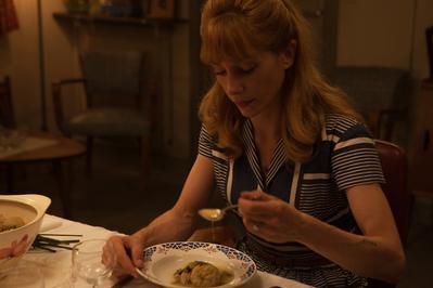 Julie Depardieu - © Elzevir Films-France 3 Cinema