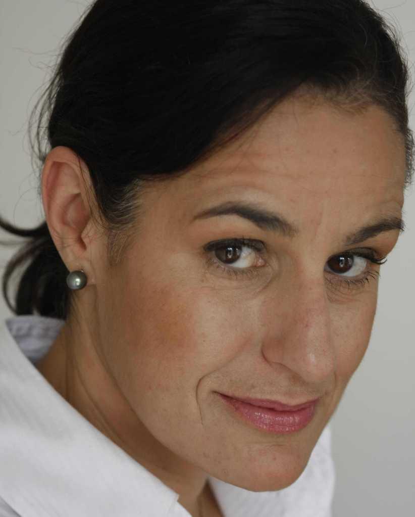 Valérie Lépine-Karnik
