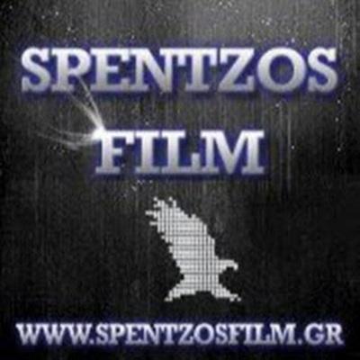 Spentzos film