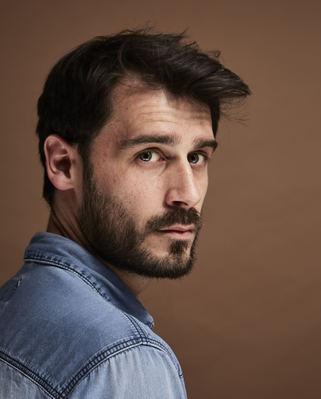 Baptiste Gourden