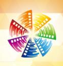 Beijing International Film Festival - 2020
