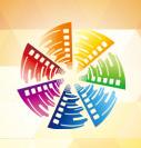 Festival Internacional de Cine de Pekín - 2020