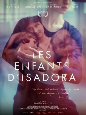 Isadora's Children
