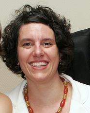 Edna Epelbaum