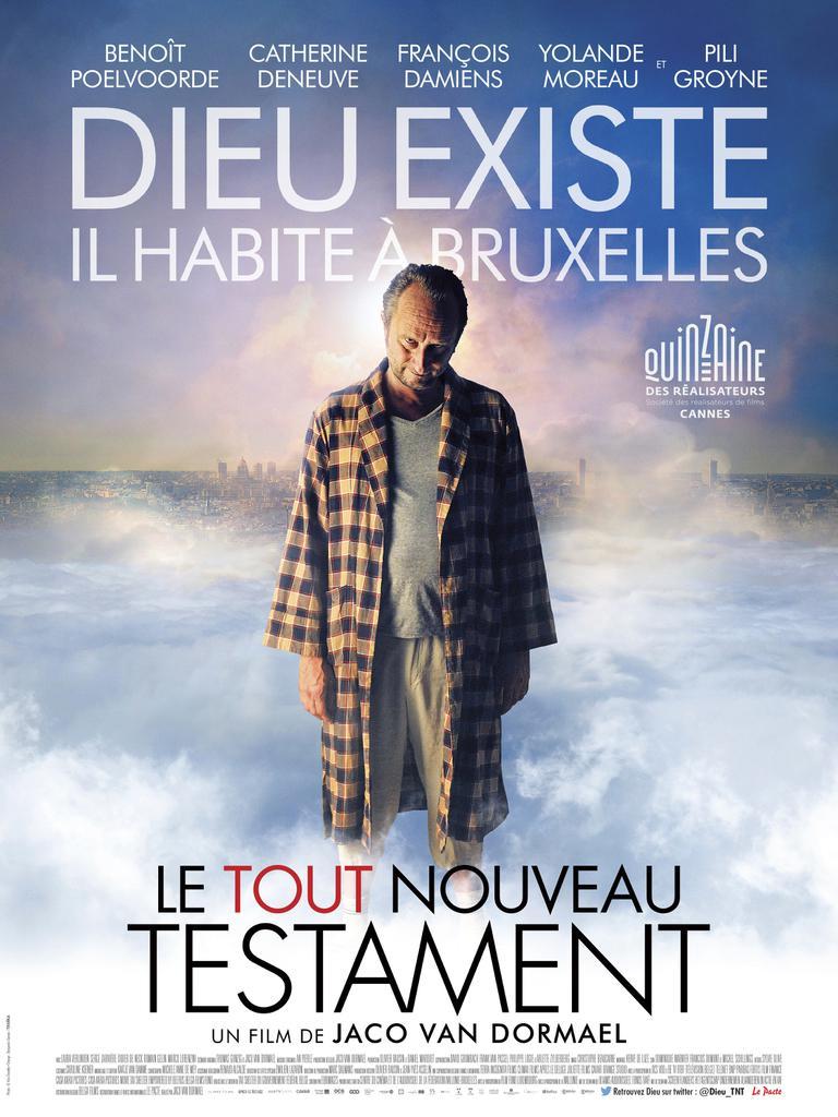 Bac Cinéma (ex-Juliette Films)