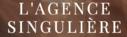 L'Agence Singulière