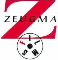 Zeugma Films
