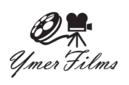 Ymer Films