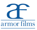 Armor Films
