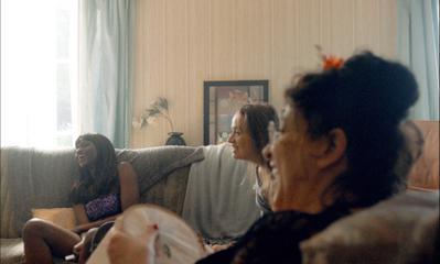 Working Girls - © Versus Production/Les Films du Poisson