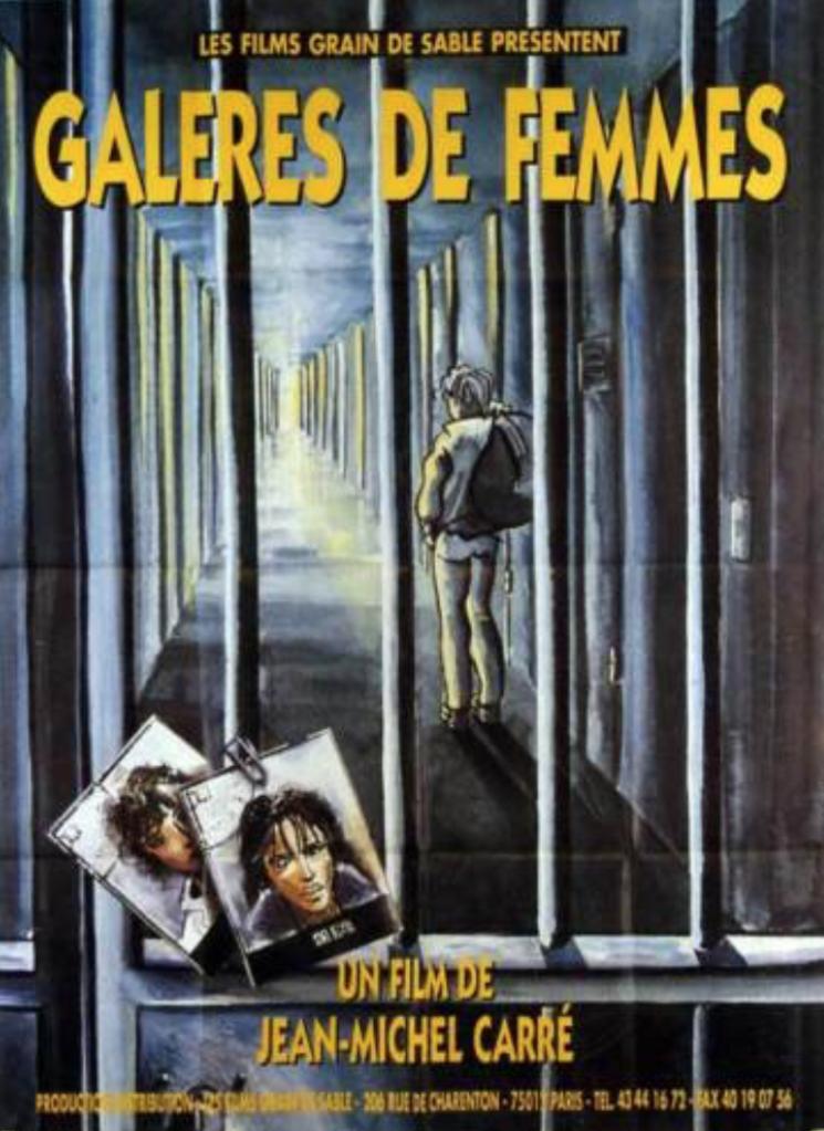 Gilles Clabaut