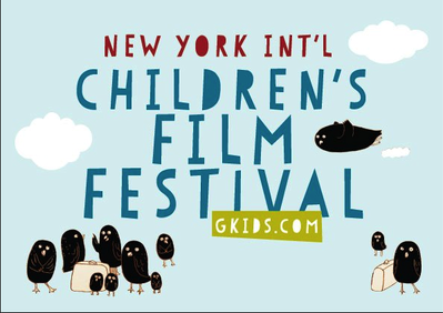 New York International Children's film festival - 2013