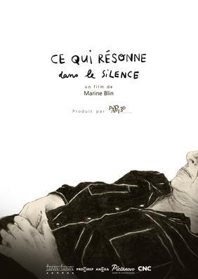 Ce qui résonne dans le silence
