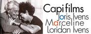 Capi Films