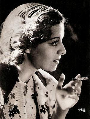 Lisette Lanvin