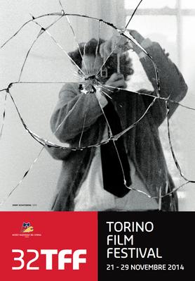 Festival Internacional de Cine de Turín - 2014