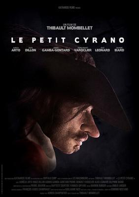 The Little Cyrano