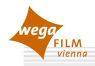 Wega Film