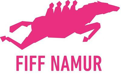 FIFF - Festival international du film francophone de Namur  - 2003