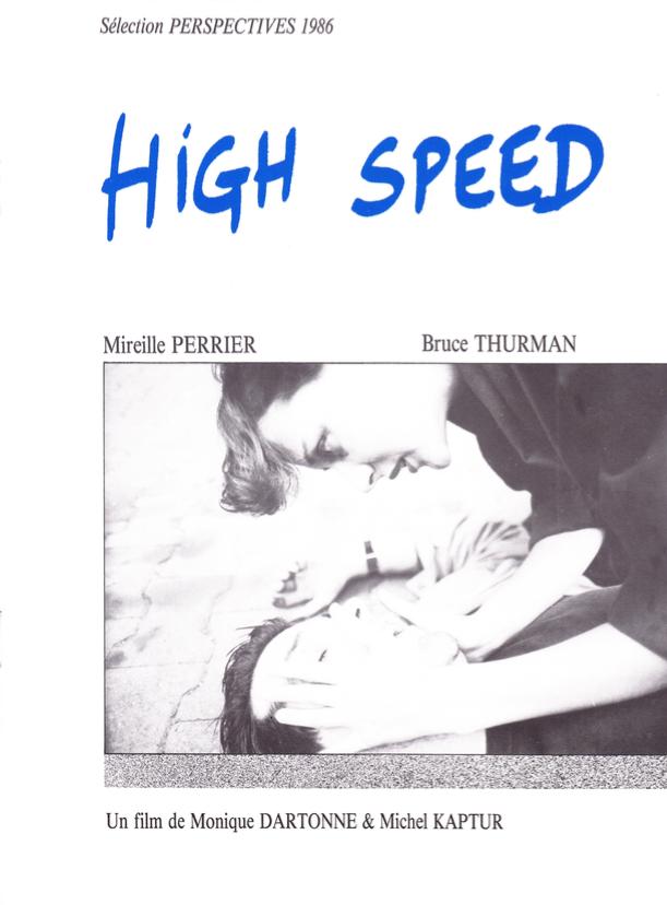 Bruce Thurman