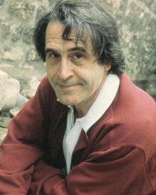 Pierre Charras