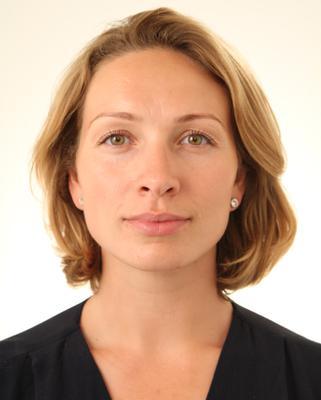 Yana Labushkina