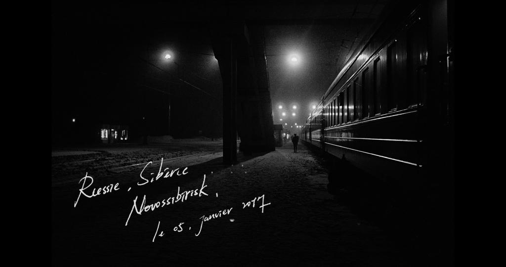 クレルモンフェラン-国際短編映画祭 - 2018