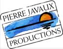 Pierre Javaux Productions