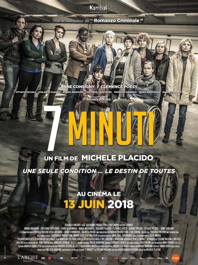 Rome Film Fest - 2016