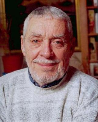 Jean-Claude Arnaud