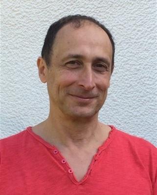 Philippe Lasry