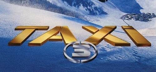 Box Office du cinéma français en Russie en 2003