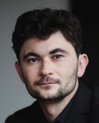 Sébastien Bidault