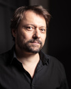 Nicolas  Thépot
